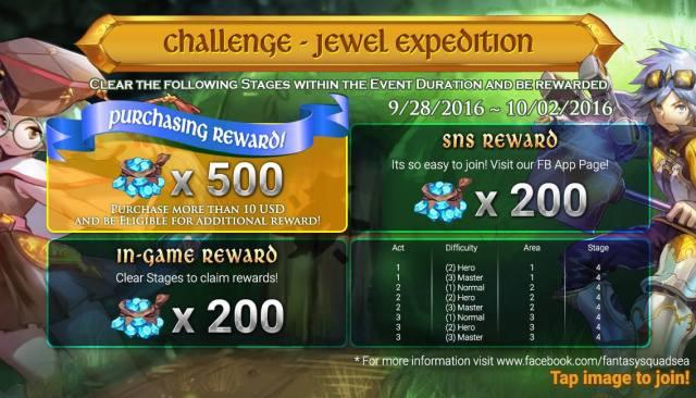 fantasy-squad-jewel-expedition-image-dageeks