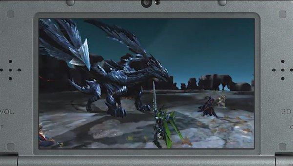 barufaruku-image-monster-hunter-xx-dageeks