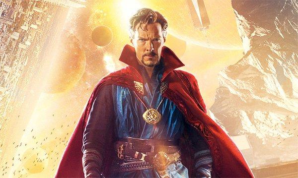 doctor-strange-review-doctor-strange-image-dageeks