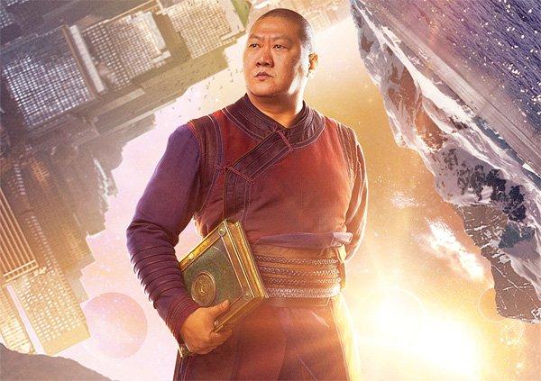 doctor-strange-review-wong-image-dageeks