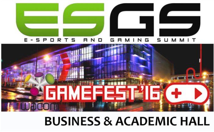 esgs-gamefest-image-dageeks