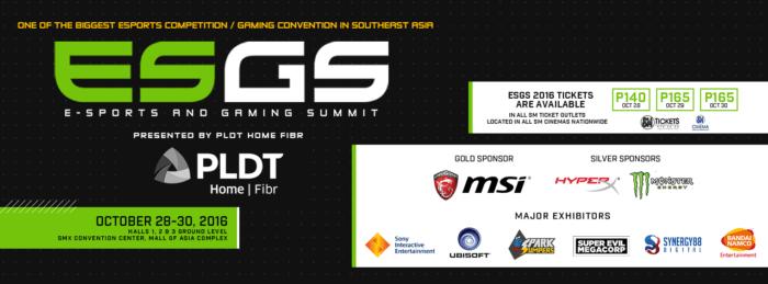 esgs-sponsors-image-dageeks