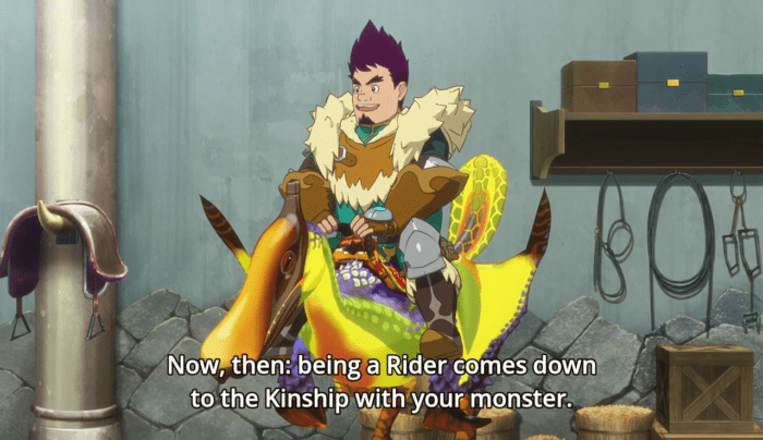 monster-huner-stories-ride-on-episode-1-review-kinship-stone-image-dageeks
