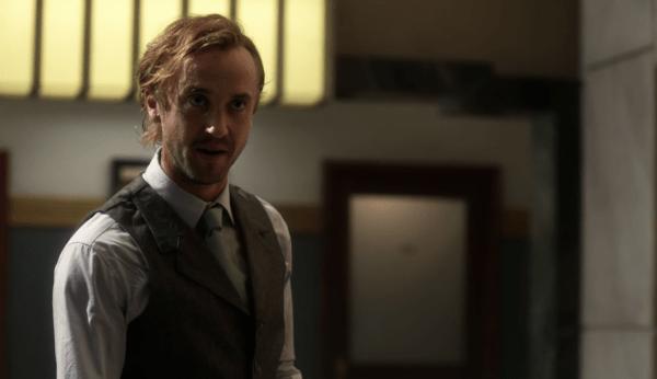 flash-season-3-episode-3-review-draco-malfoy-image-dageeks
