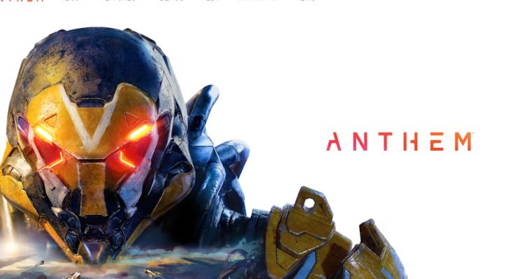 Anthem-Logo-Header-Image.png?resize=750,