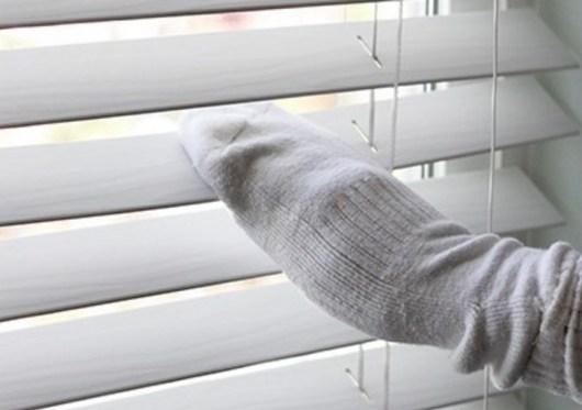 Image result for Window blind