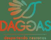 logo DAGGAS