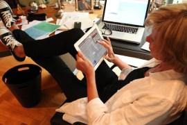 20130504-Dagmar-Woehrl-Tablet