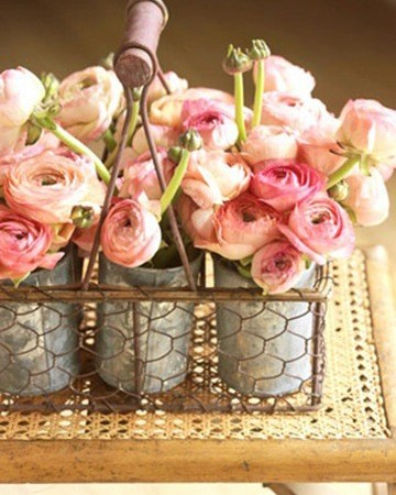 Happy Mother's Day, Here are Some Flowers For You