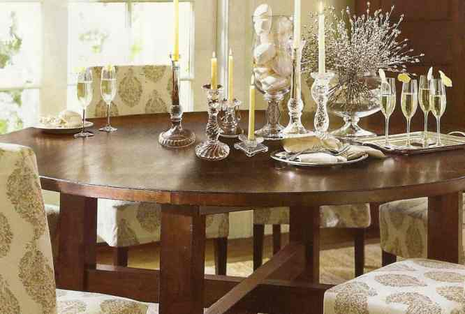 How to Find The Perfect Chandelier and Get It On Sale