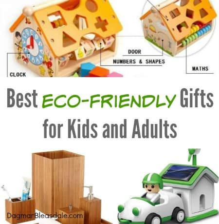 eBay eco-friendly gifts-2