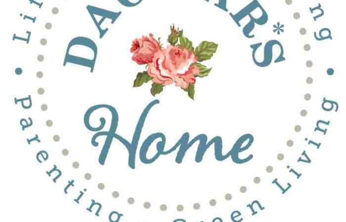 Dagmar's Home Link Party #144 – Link Up Any Post