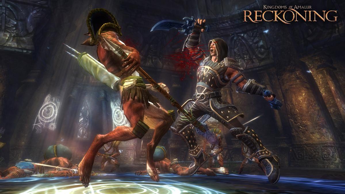 Dagons Lair Le Site Des Jeux De Rle PC News Et Tests RPG