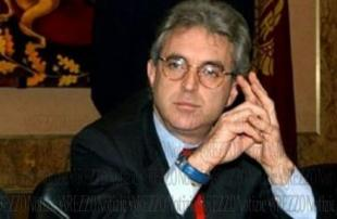 Gilberto Caldarozzi