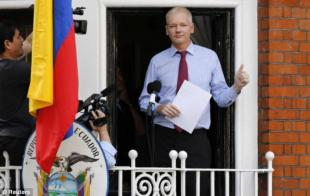 ASSANGE article CC B DC x