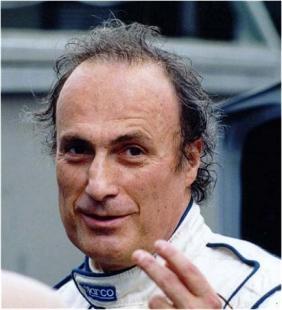 Gianfranco Merizzi gianfranco