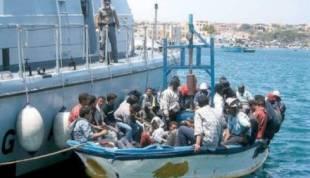 immigrati barconi 6