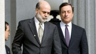 bernanke draghi article