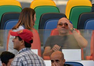 carlo verdone foto mezzelani gmt