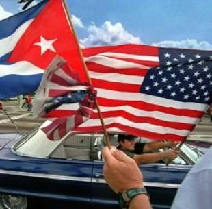 CUBA USA 3