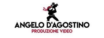 Riprese e montaggio video a Torino - Angelo D'Agostino