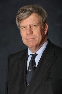 Ivo Opstelten, Wikimedia