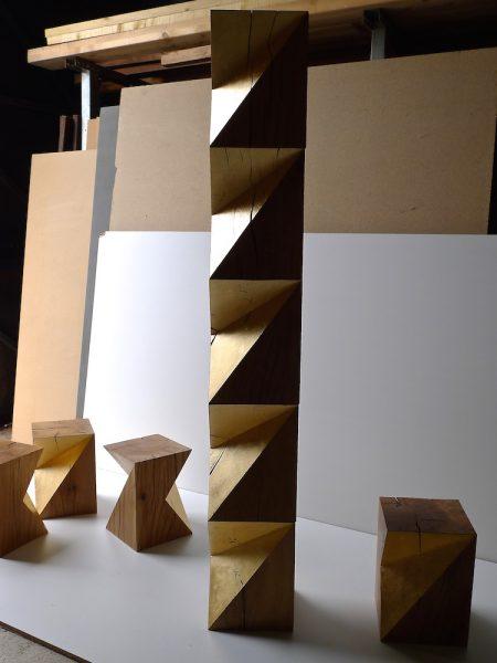 9.cubes