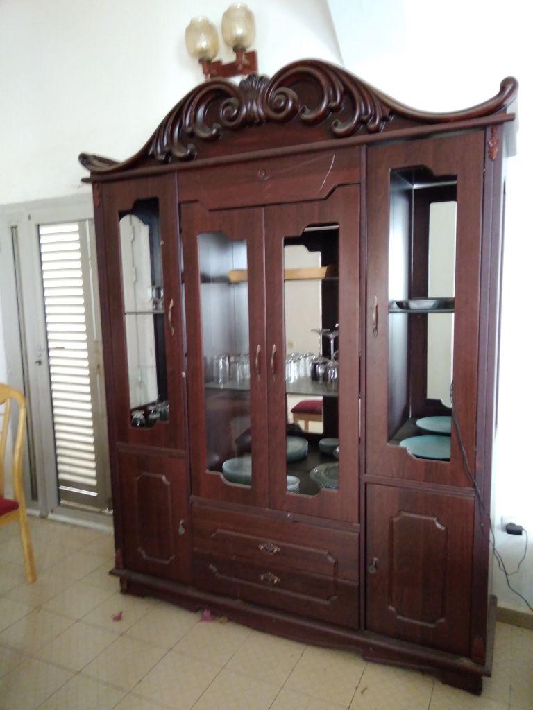 armoire de salon a djibouti