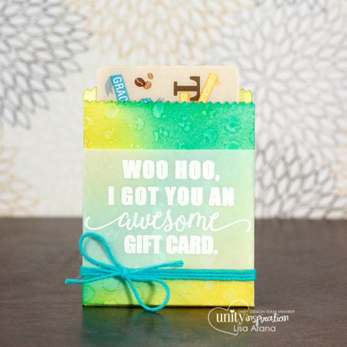 dahlhouse designs | 6.2015 awesome giftcard