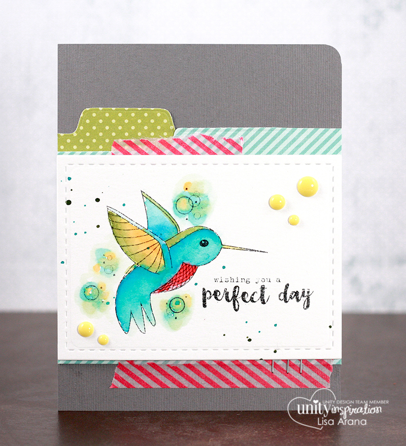 dahlhouse designs | 7.2015 perfect day