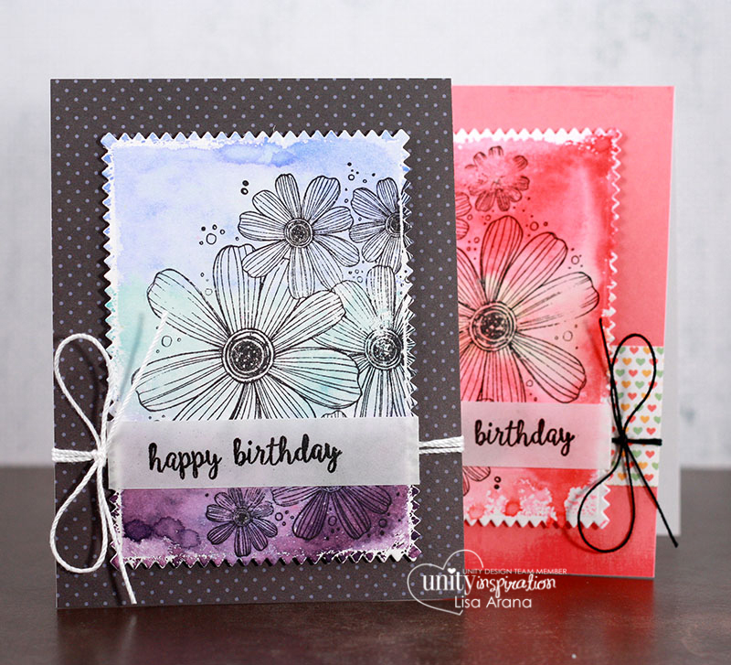 dahlhouse designs | 8.2015 birthday one