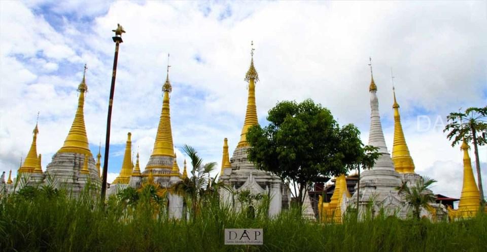 stupas6