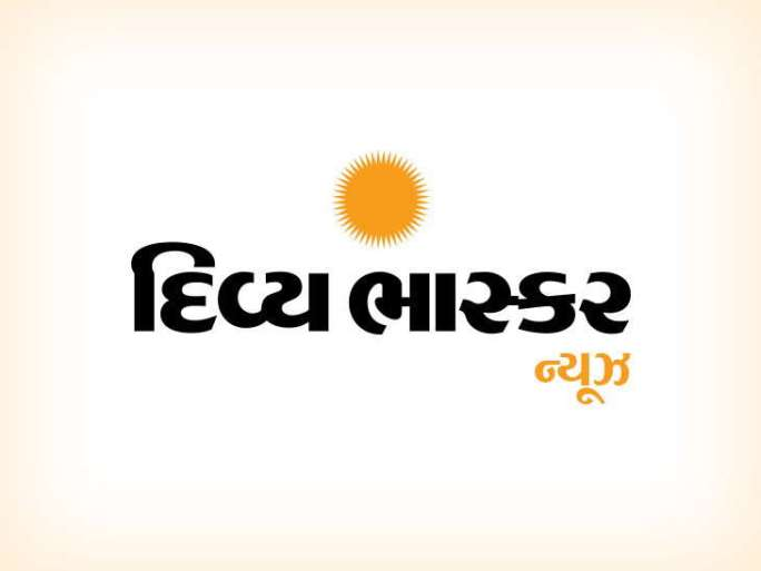 Dahod's youth will make a live video of suicide on Instagram