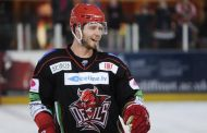 Devils Move Clear At The Top As Steelers Are Blunted