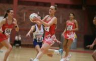 Welsh Netball Name Long Squad For Series With Silver Ferns