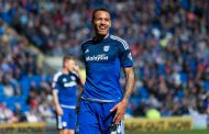 Kenneth Zohore Strikes Again In Third Bluebirds Win On Tour