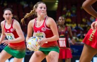Welsh Netball Gets Swansea University Backing As They Look To Graduate With Honours Against New Zealand