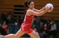 Celtic Flames Ready For Kiwi Netball Super Club Challenge