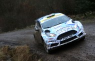 Pryce Vows There Is More To Come After Podium Finish On BRC Opener