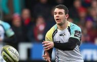 Ospreys Back In The Groove As Ulster Sent Packing