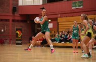 Celtic Dragons Hungry For Home Success Against Mavericks