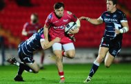 Steff Evans Should Be Freed For Dublin Final, Says Wayne Pivac
