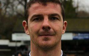 Former Bluebirds Defender Gethin Joins Welsh League Penybont