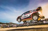 Evans Confident Of Shrugging Off Sardinia Setback In Poland