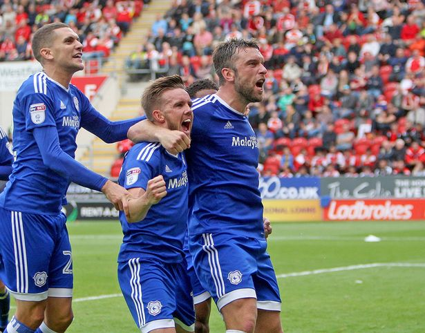 A Look Back At Cardiff City's Signings Last Season - The Hits And The Misses