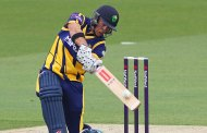 Colin Ingram Travels Through Time - And Along The M4 - To Bend Perceptions Of Reality