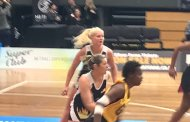 Celtic Flames On Fire In New Zealand Netball Win