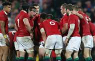 Forget Eden Park Showdown, The Real Result Of This Lions Tour Has Been The Roar Of Rugby Heritage