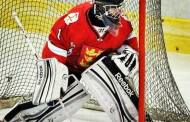 Cardiff Fire Sign Quality Quartet To Compete Between The Pipes