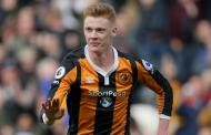 Sam Clucas To Complete Move To Swans After £16.5m Fee Agreed